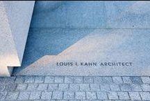 arch_L. Kahn
