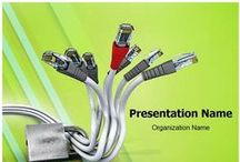 Communication PowerPoint Templates / Interactive PowerPoint Templates are available for Effective Communication PowerPoint Template. This Communication PowerPoint Templates is Stunning, Beautiful, professional Royalty Free PPT Presentation Templates, Themes and Backgrounds.