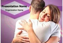 Valentine's Day PowerPoint Templates / Valentine PowerPoint Templates are Beautiful, Professionally designed by our designers. Make Valentine PowerPoint Presentation with this Templates and make happy your love.