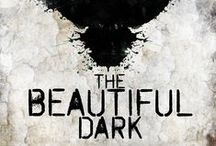 The Beautiful Dark (2013) / By Erik Gernand; directed by John Wooten. A woman's life is turned upside down when she suspects that her teenage son may be planning an attack on a school. Is her son capable of the unthinkable? And if she's wrong, will she ruin any chance he has at a normal life? The Beautiful Dark is a powerful and moving story of a modern mother's ultimate dilemma.
