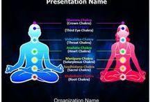 Yoga PowerPoint Presentation Template / Get professional Yoga PowerPoint (ppt) templates for making good PowerPoint presentation. Download Yoga PowerPoint templates and make your PPT attractive, these yoga ppt presentation are created by professional designers.
