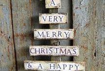 Vánoce / ..