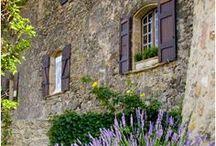 Francie, Itálie / ..