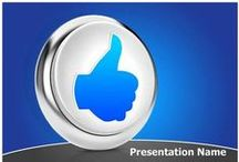 Social Networking PowerPoint Templates / Want to make attractive PowerPoint Presentations on social networking or social media, then use these our professional social networking powerpoint template,social media powerpoint presentation template. Included facebook powerpoint templates,twitter powerpoint templates and more.