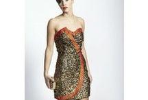 Dresses / http://www.chiclook.co.uk/dresses