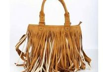 Bags / http://www.chiclook.co.uk/bags