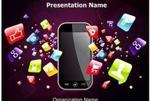 Computer PowerPoint Template / Welcome to a collection of professional Computer PowerPoint Template & Themes. These computers powerpoint presentation templates are created by professional template designers team.