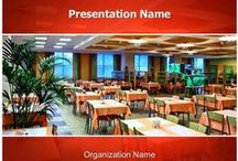 Interior Design PowerPoint Template / Looking for interior design powerpoint templates ?? TheTemplateWizard offers interior design powerpoint templates and Interior design ppt backgrounds for professional presentations ready to download.