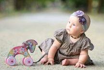 Lily / naše miminko