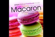 macaronmacaronmacaronmacaronmacaronmacaronmacaron / www.pileki.com  0216 521 41 41