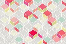 des_patterns