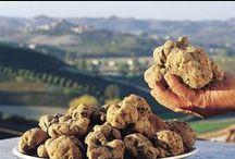 Tuscany Events/Sagre