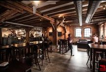 Silesia Restaurants / Best Business   restaurants ,Silesia Region