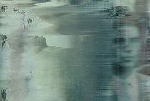 ars_Gerhard Richter