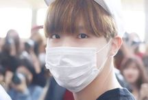 BTS J-Hope / Jung HoSeok || 방탄소년단 제이홉 / 정호석