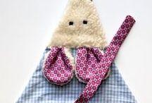 DIY Baby Ideen / Alles rund ums Baby, was man selbermachen kann als Ideensammlung für ein kreatives 5-Wochen-Projekt auf kreativsein.blog (Babykleidung, Baby Spielsachen...)