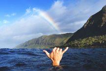 Cruisin' Hawaii