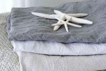 textiles & baskets