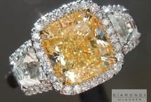 """~*Bling! Bling!*~ / If it sparkles, it """"BLINGS"""" .. / by Diana Fisher"""