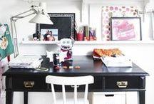 Children's rooms - IKEA FAMILY MAGAZINE / Children's rooms featured in IKEA FAMILY MAGAZINE and on inspirational blogs around the web