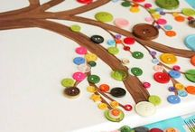 DIY and crafts! / by Stephanie D