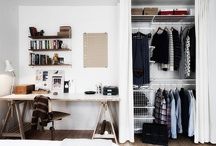 We Love! Modern / by live from IKEA FAMILY