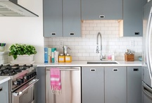 We Love! Contemporary / by live from IKEA FAMILY