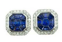 All that Glitters / by Hyde Park Jewelers