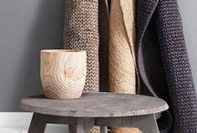 Fabrics I love/Textiles que amo / by Ana Herrero Deco