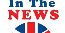 British Swim School in the News!