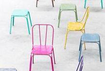 Colour / by Mijn .