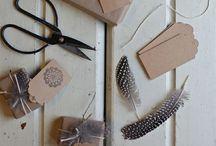 crafts + diy / by Lorna