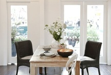 Interior Designs We Love