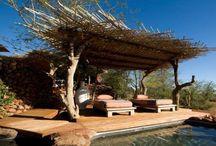 bo'a resort