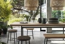 We Love! IKEA / by live from IKEA FAMILY