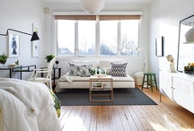 We Love! Scandinavian / by live from IKEA FAMILY