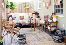 We Love! Outdoors / by live from IKEA FAMILY