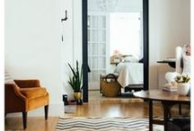 Local Homes - IKEA FAMILY LIVE / Inspiring pictures from our readers' homes around the world