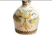 Pottery & Ceramic / by YELIS