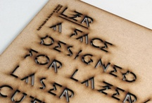 Blog posts / Here are some images from the Font Picker blog. / by Font Picker