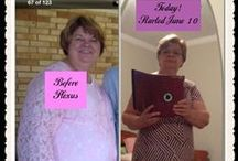 Health, Vitality, Weight Loss / Hi, I am an Independent Plexus Slim Ambassador and can help you get healthy, lose weight, change your life financially with a few hours a day. Check out my TEAM and JOIN TODAY. / by Yellowfrog62