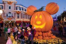 DISNEY WORLD OCTOBER 2015 / Plans tricks tips and ideas for Disney World vacation.