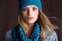 Australian Superfine Merino by Cleckheaton / superb hand knitting yarn and patterns