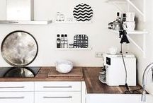 We love IKEA kitchens - group board / Welcome! Do you have an IKEA kitchen? Are you planning or fitting an IKEA kitchen? We'd love to see it! Please join our community board and pin your photos here!   Rules of play • Have fun and pin your best IKEA kitchen pictures. • Please don't pin 100s of pictures at once.  • We will block any users pinning or repinning non-related content.  • If you'd like to join the board please email homes@ikeafamilymagazine.com. • Spread the word by sending the board to your friends.