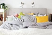 Makeover - IKEA FAMILY LIVE / Inspirational home makeovers from around the world. / by live from IKEA FAMILY