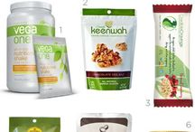 Healthy Living Ideas / A collection of healthy tips and ideas for living a natural lifestyle.