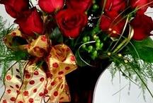Romance Love & Valentine / by Rhona Gb