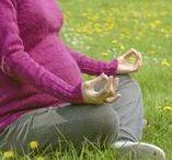 Grossesse zen / En attendant bébé, vous vous posez mille questions : que dois-je manger ? quel sport pratiquer ? et avec mon amoureux, comment faire des câlins ? Découvrez dans ce tableau des conseils à 360 degrés, pour passer une grossesse zen et beauté.