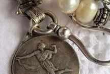 jewelry crush... / .