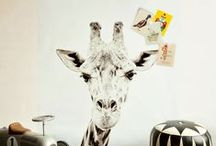 kids / kids´room decor and playthings